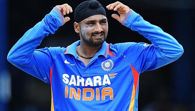B'day Special: जब हरभजन सिंह ने हैट्रिक लेकर बिखेर दी थी ऑस्ट्रेलियाई टीम को 2