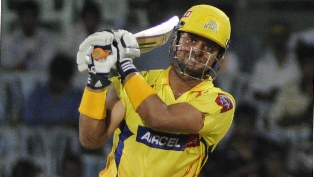 दिल्ली में पहुंच भावुक हुए सुरेश रैना नम आँखों से कहा चेन्नई नहीं बल्कि इस खिलाड़ी के लिए जीतना चाहता हूँ आईपीएल