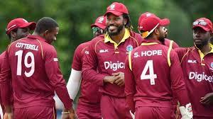 आईसीसी वर्ल्ड इलेवन और वेस्टइंडीज के बीच खेले जा रहे मैच में ये पांच खिलाड़ी होंगे अहम 25