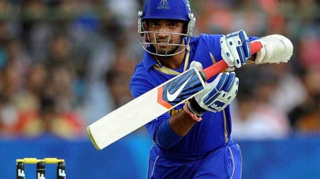 टेस्ट क्रिकेट में सबसे ज्यादा शतक लगाने वाले 5 बल्लेबाज़ 2