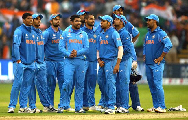 रोहित और कोहली आयरलैंड के खिलाफ टी-20 सीरीज से होंगे बाहर, इस दिग्गज खिलाड़ी को बनाया जायेगा टीम का कप्तान