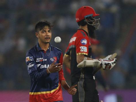 अब बिग बैश में इस टीम के लिए खेलेंगे नेपाल के स्टार गेंदबाज संदीप लामिछाने 2