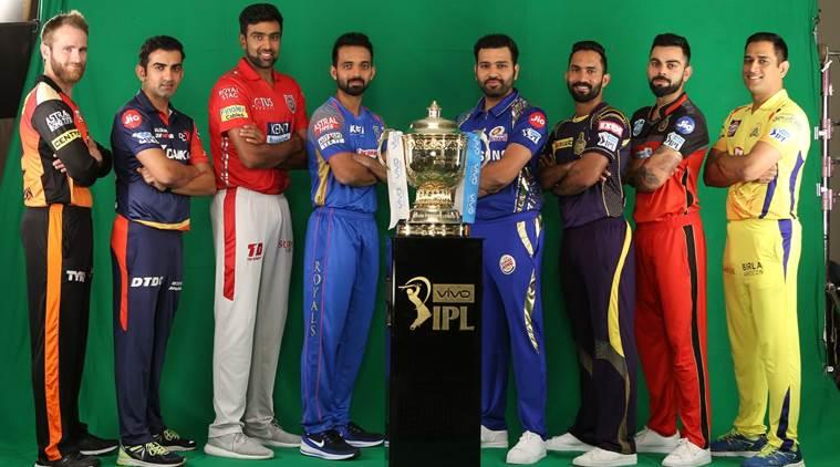 पॉइंट टेबल: चेन्नई के खिलाफ जीतकर प्ले ऑफ का खेल बिगाड़ गयी दिल्ली, अब ये 4 टीम कर रही क्वालीफाई