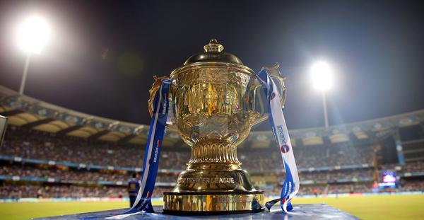 IPL ट्राफी जीतने के बाद खास जगह भेजी CSK ने ट्राफी, जाने क्यों और कहाँ 2