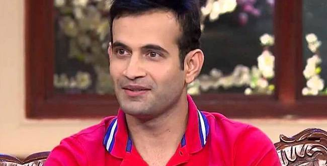इरफ़ान पठान ने की मयंक मारकंडे की तारीफ, मुंबई नहीं बल्कि इस आईपीएल टीम की गेंदबाजी को बताया सबसे मजबूत 28