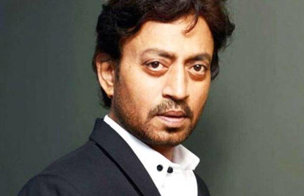 आईपीएल छोड़ पकिस्तान-इंग्लैंड का टेस्ट मैच देखने पहुंचा था बॉलीवुड का यह दिग्गज अभिनेता 3