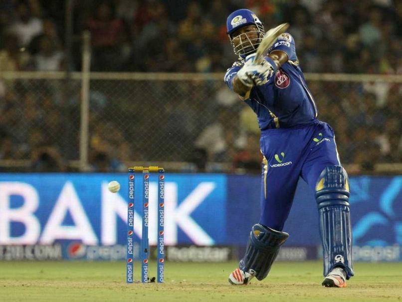 इन चार विदेशी खिलाड़ियों की वजह से दिल्ली, बंगलौर जैसी टीम नहीं कर पाई प्लेऑफ में क्वालीफाई 3