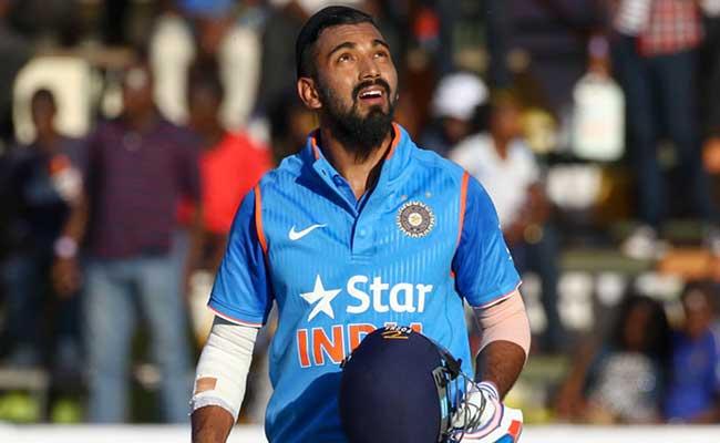 रोहित और कोहली आयरलैंड के खिलाफ टी-20 सीरीज से होंगे बाहर, इस दिग्गज खिलाड़ी को बनाया जायेगा टीम का कप्तान 3