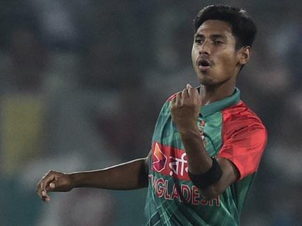 अफगानिस्तान के खिलाफ होने वाली श्रृंखला से पहले मेहमान टीम को लगा बड़ा झटका, यह दिग्गज खिलाड़ी हुआ पूरी श्रृंखला से बाहर 1