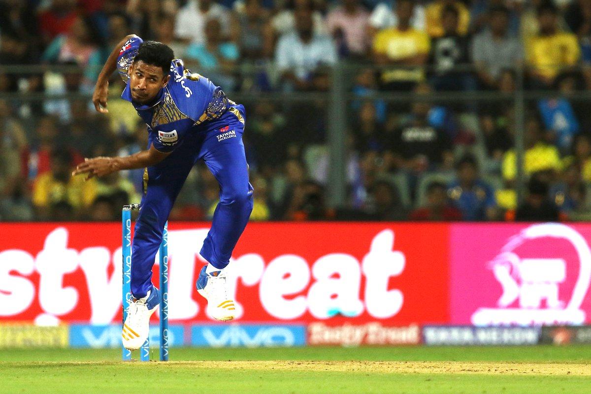 IPL 2018 : इन पांच खिलाड़ियों को अच्छे प्रदर्शन के बाद भी कर दिया गया बाहर, अब खुद टीमों को हो रहा पछतावा 1