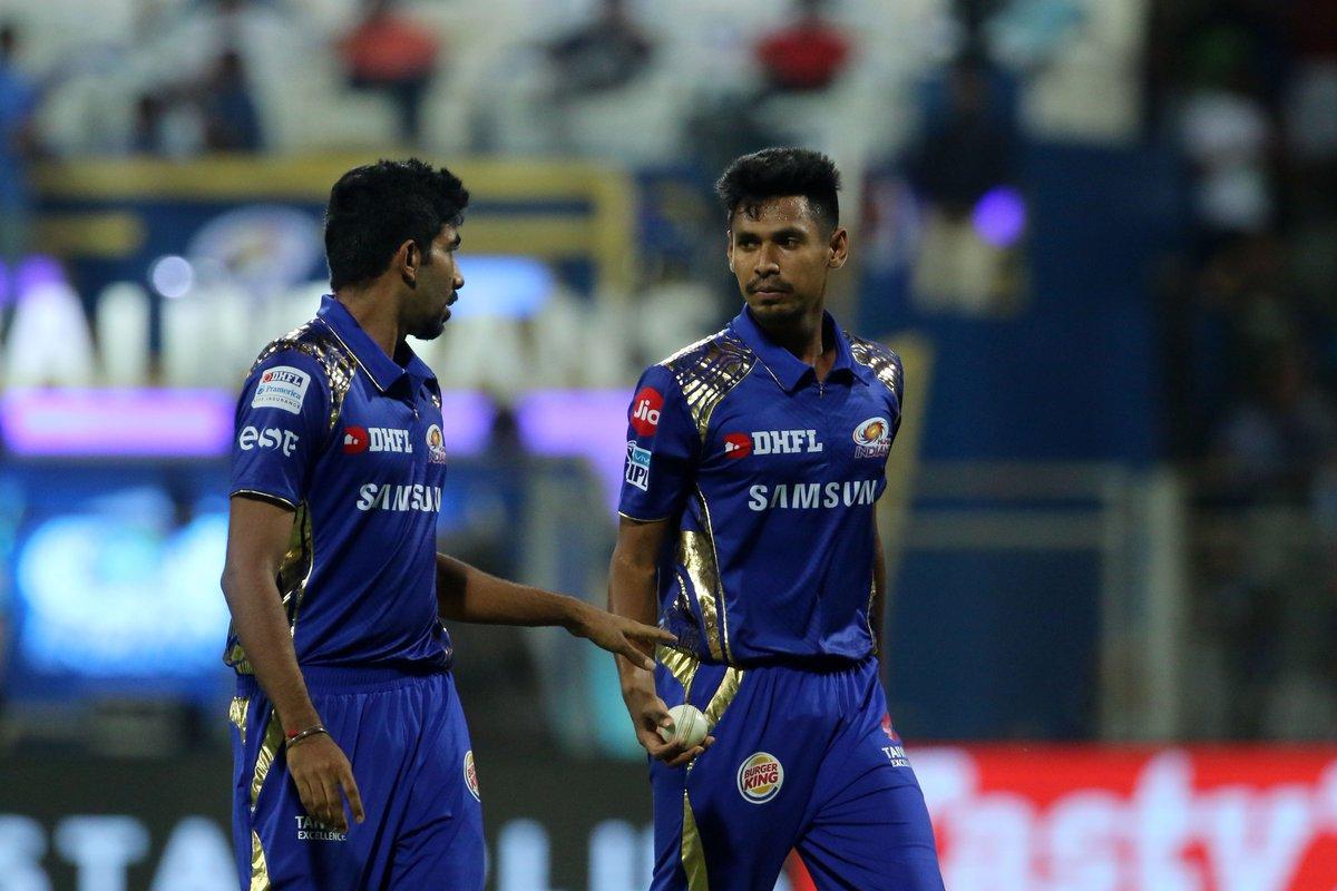 अफगानिस्तान के खिलाफ होने वाली श्रृंखला से पहले मेहमान टीम को लगा बड़ा झटका, यह दिग्गज खिलाड़ी हुआ पूरी श्रृंखला से बाहर 3