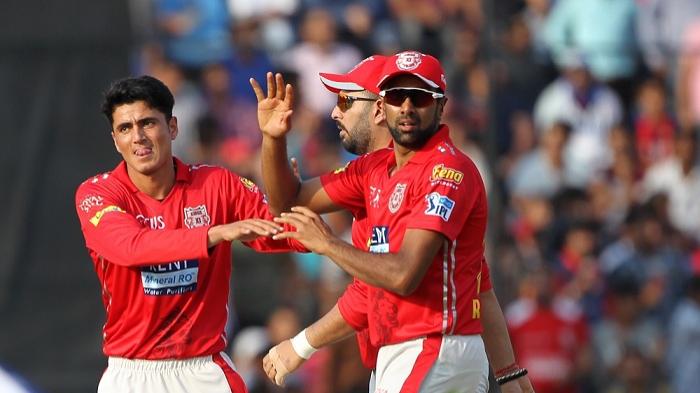 IPL 2018 : इन पांच खिलाड़ियों को अच्छे प्रदर्शन के बाद भी कर दिया गया बाहर, अब खुद टीमों को हो रहा पछतावा