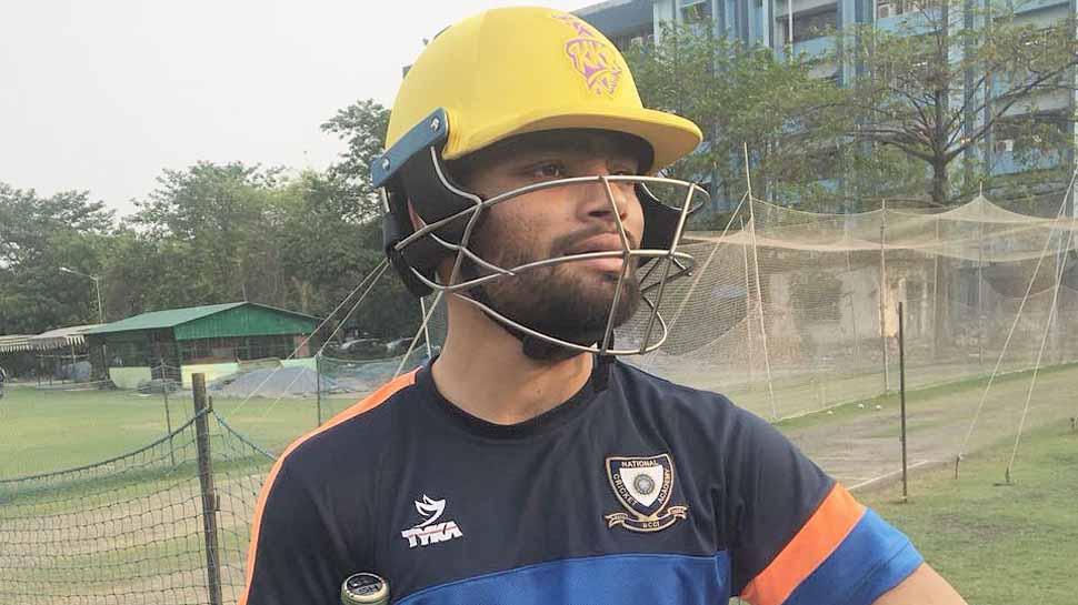 बाल-बाल बची कोलकाता नाईट राइडर्स की टीम, खिलाड़ियों ने कहा करीब से देखा मौत 2