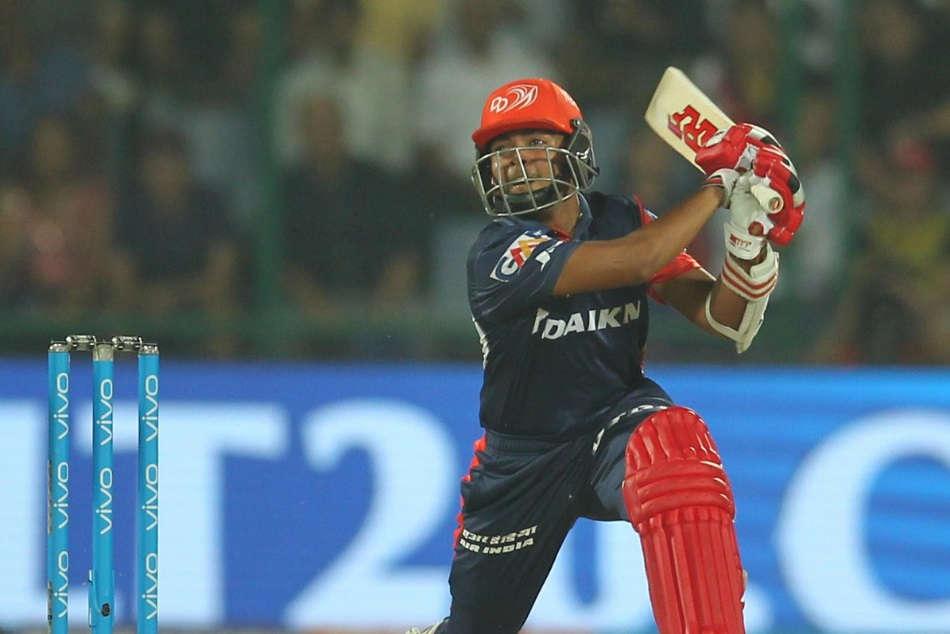 ये 5 खिलाड़ी आईपीएल में बेहतरीन प्रदर्शन कर टीम इंडिया में पक्की कर सकते हैं अपनी जगह 2