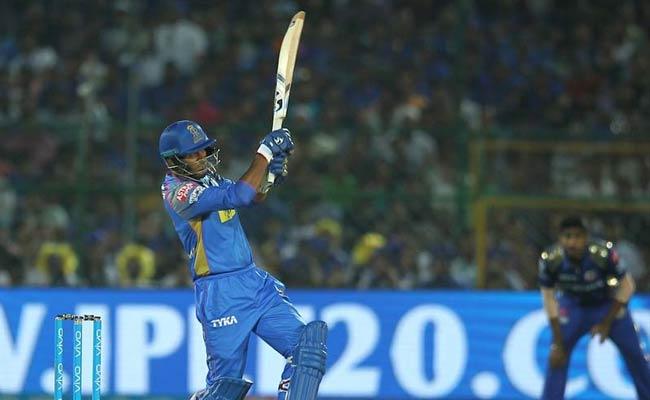विराट और धोनी जैसे दिग्गजों की नहीं बल्कि इन 2 खिलाड़ियों के विकेट को अपने जीवन की सबसे खास विकेट मानते है कृष्णपा गौतम 1
