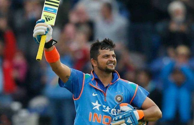 रोहित और कोहली आयरलैंड के खिलाफ टी-20 सीरीज से होंगे बाहर, इस दिग्गज खिलाड़ी को बनाया जायेगा टीम का कप्तान 1