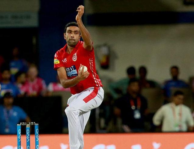 किंग्स XI पंजाब हुई आईपीएल से बाहर साथ ही अब तक का सबसे शर्मनाक रिकॉर्ड अपने नाम दर्ज करा गये अश्विन 1