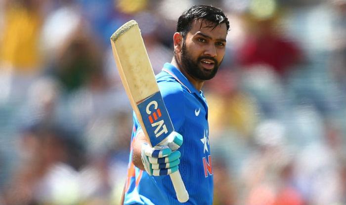 वीडियोः खास इंटरव्यू में शिखर धवन ने किया खुलासा,टीम इंडिया का ये दिग्गज खिलाड़ी हैं सबसे भुलक्कड़ 2