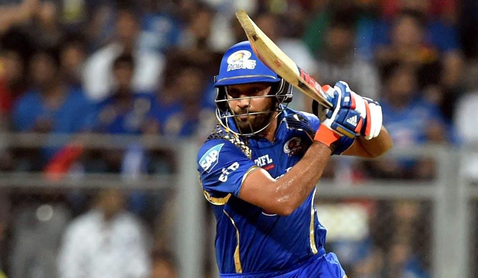 रोहित शर्मा ने किस खिलाड़ी के लिए कहा शादी को कुछ साल हो गये लेकिन ब्रोमंस अभी जीवित है 40