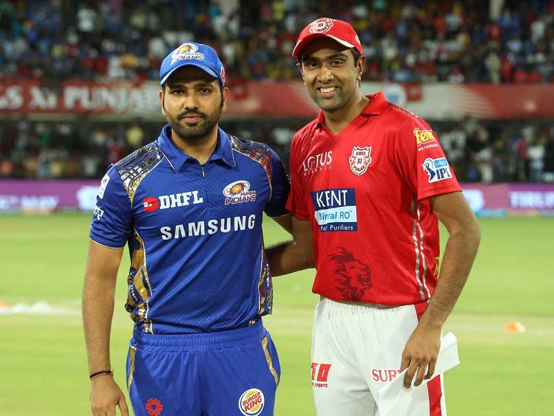 किंग्स XI पंजाब के कप्तान अश्विन ने बताया क्यों 174 रन बनाने के बाद भी पंजाब को करना पड़ा हार का सामना