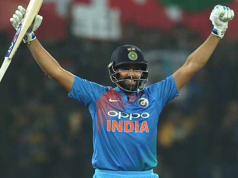 STATS: भारतीय टीम के खिलाड़ी आयरलैंड और इंग्लैंड के खिलाफ टी-20 सीरीज के दौरान हासिल कर सकते हैं ये माइल स्टोन 7