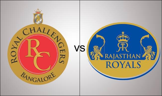 RRvsRCB: IPL2018: आज जीतने वाली टीम करेगी प्ले ऑफ में क्वालीफाई, दूसरी होगी बाहर