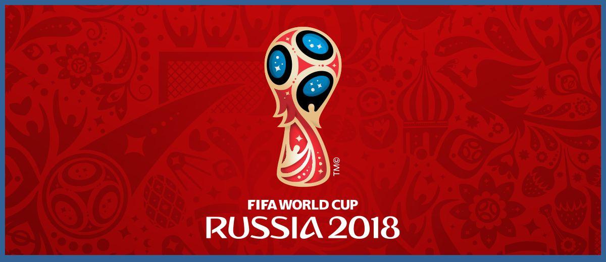 फीफा विश्व कप : सुआरेज, कावानी के दम पर तीसरा खिताब जीतना चाहेगा उरुग्वे