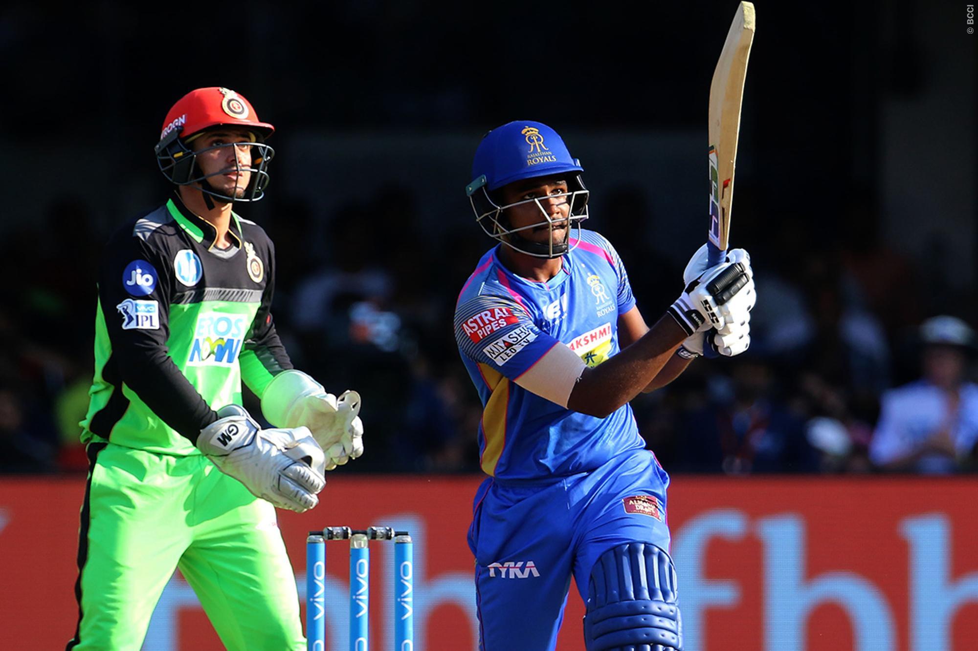 रहाणे और स्टोक्स नहीं, बल्कि अगर यह खिलाड़ी बन जाए कप्तान तो दिला सकता है राजस्थान को आईपीएल 41