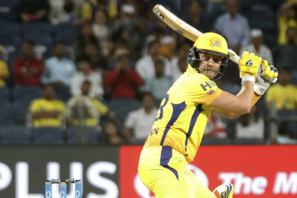IPL 2018: जानिए हार के बाद क्या बोले सनराइजर्स हैदराबाद के मेंटोर वीवीएस लक्ष्मण 2