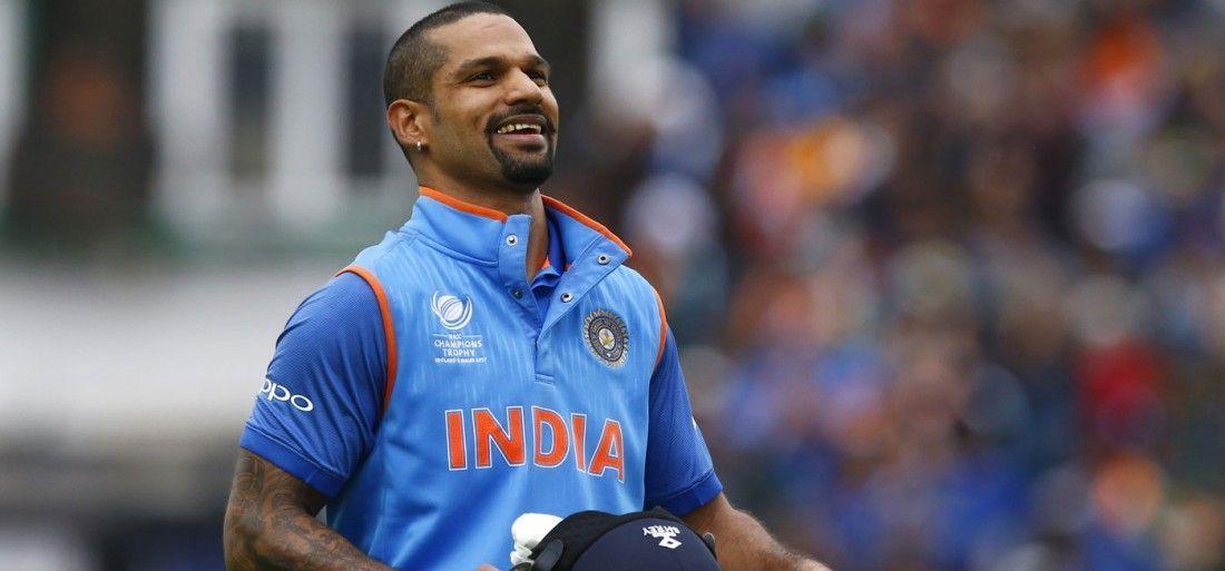 रोहित और कोहली आयरलैंड के खिलाफ टी-20 सीरीज से होंगे बाहर, इस दिग्गज खिलाड़ी को बनाया जायेगा टीम का कप्तान 2
