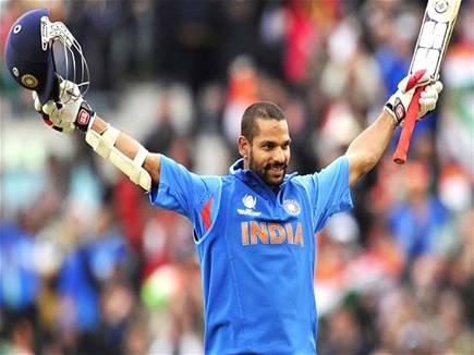 2018 में टी-20 क्रिकेट में इन 5 बल्लेबाजो ने बनाये है सबसे ज्यादा रन, कोहली नहीं बल्कि यह भारतीय खिलाड़ी लिस्ट में शामिल 2