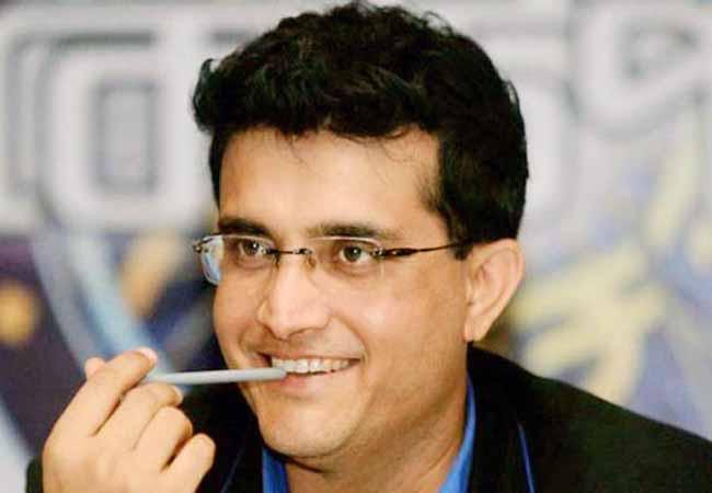 सौरव गांगुली ने इस शख्स को ठहराया विदेशों में नंबर 1 टीम भारत के खराब प्रदर्शन का जिम्मेदार
