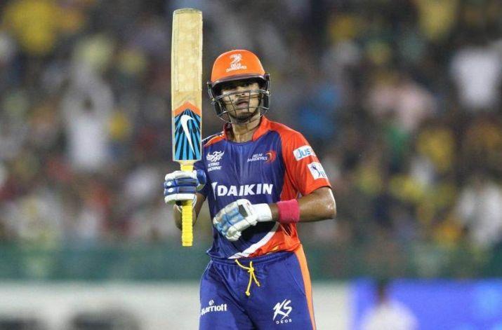 IPL 2018 में शानदार प्रदर्शन के बाद इन 7 भारतीय खिलाड़ियों को जल्द मिल सकती है टीम इंडिया में जगह 42