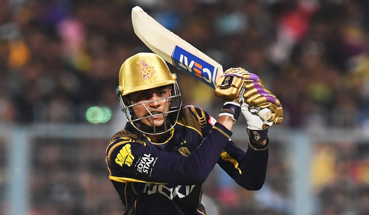 शुभमन गिल की बल्लेबाजी का बड़ा फैन है भारत को विश्वकप जीताने वाला यह दिग्गज, अब तक ऐसा रहा है प्रदर्शन 4