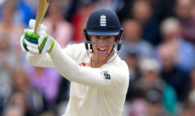 ENG vs IND: भारत-इंग्लैंड के इन 11 खिलाड़ियों की प्लेइंग XI बना दें, तो टेस्ट में इन्हें अफगानिस्तान भी दे सकती हैं मात 2