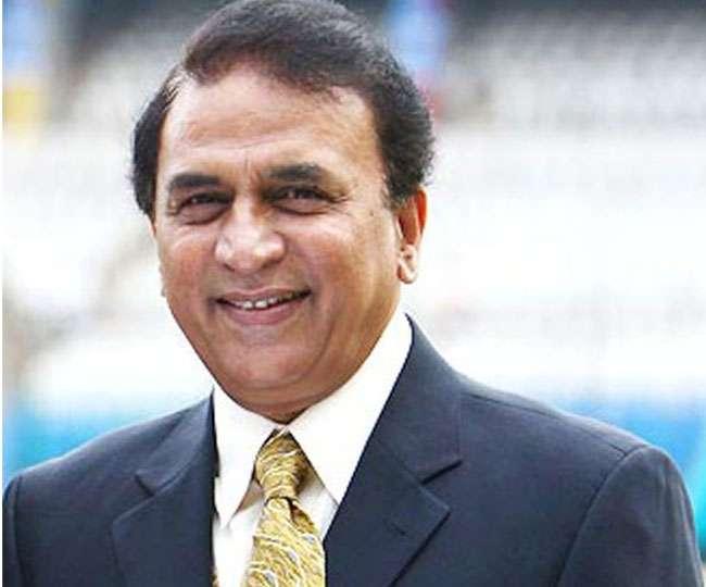 हैदराबाद और बैंगलोर के बीच मैच से पहले सुनील गवास्कर ने बताया इस टीम को विजेता 56
