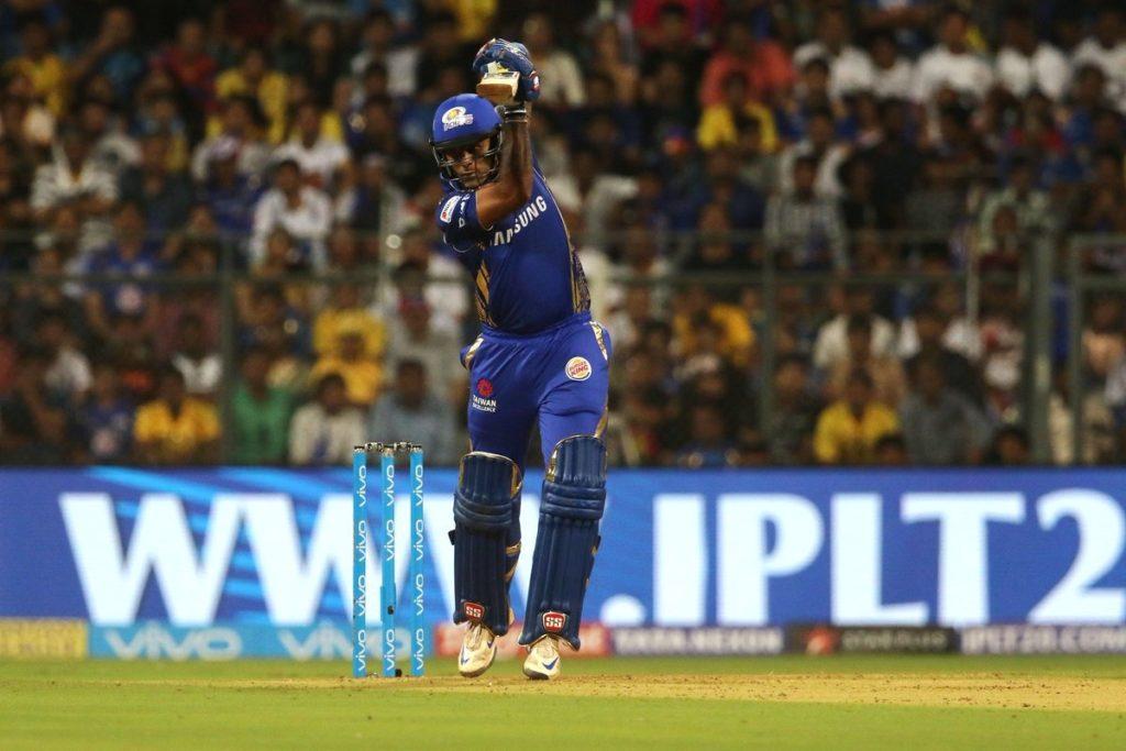 विश्व रिकॉर्ड: ऐसा करने वाले दुनिया के एकलौते बल्लेबाज बने सूर्यकुमार यादव 2