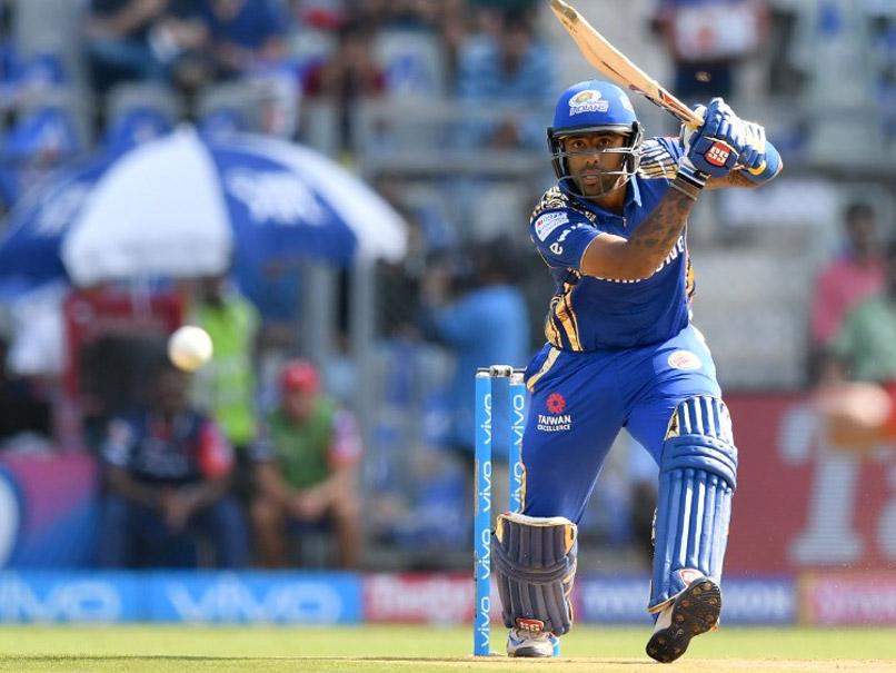 विश्व रिकॉर्ड: ऐसा करने वाले दुनिया के एकलौते बल्लेबाज बने सूर्यकुमार यादव 3