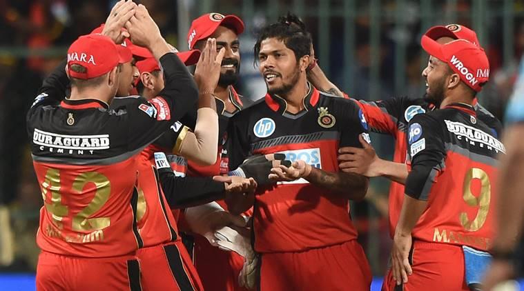 उमेश यादव ने क्रिस गेल और केएल राहुल को एक ही ओवर में आउट करने का खोला राज 5