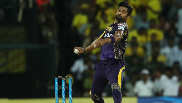 आईपीएल 2019 से पहले इन तीन खिलाड़ियों को रिलीज कर सकती हैं केकेआर की टीम 3