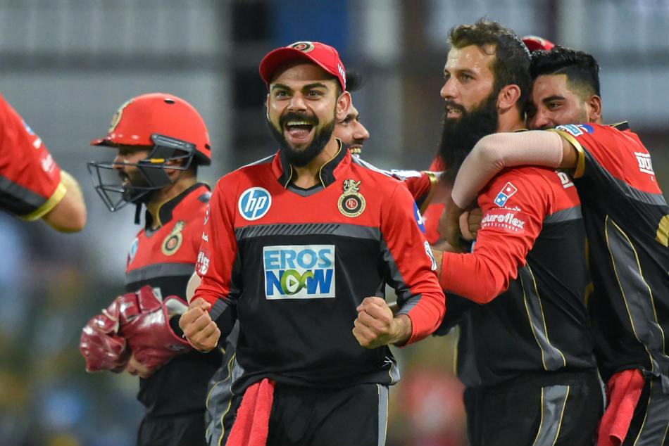 राशिद खान ने किया था विराट को बोल्ड लेकिन मैच खत्म होने के बाद कोहली ने राशिद के लिए जो किया देख सभी ने की विराट की प्रसंशा