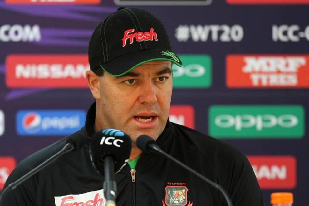 हीथ स्ट्रीक ने कहा यह कप्तान जीत सकता है आईपीएल 2018 की ट्राफी 3