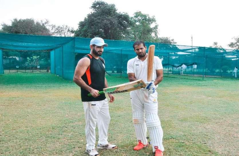 युसूफ पठान ने बताया आज होने वाले मैच में किसका पलड़ा भारी और कौन बन सकता है विजेता 35