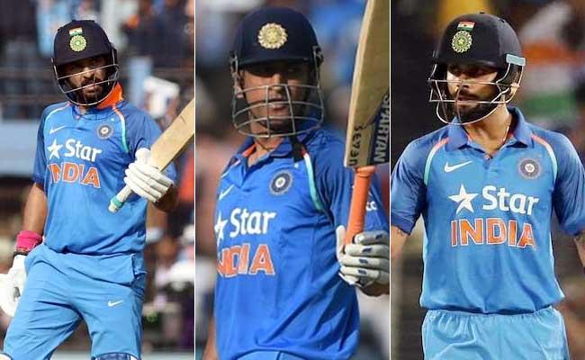 इस कारण महेंद्र सिंह धोनी ने अपने हेलमेट से हटवाया भारत की शान तिरंगा, वजह जान बढ़ जायेगी इस दिग्गज की और इज्जत 5