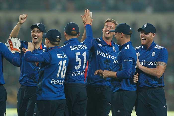 BREAKING: इंग्लैंड को लगा बड़ा झटका, चोट के चलते यह स्टार खिलाड़ी हुआ टीम से बाहर