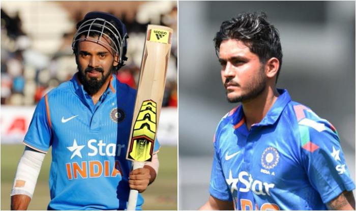 STATS: भारतीय टीम के खिलाड़ी आयरलैंड और इंग्लैंड के खिलाफ टी-20 सीरीज के दौरान हासिल कर सकते हैं ये माइल स्टोन 6