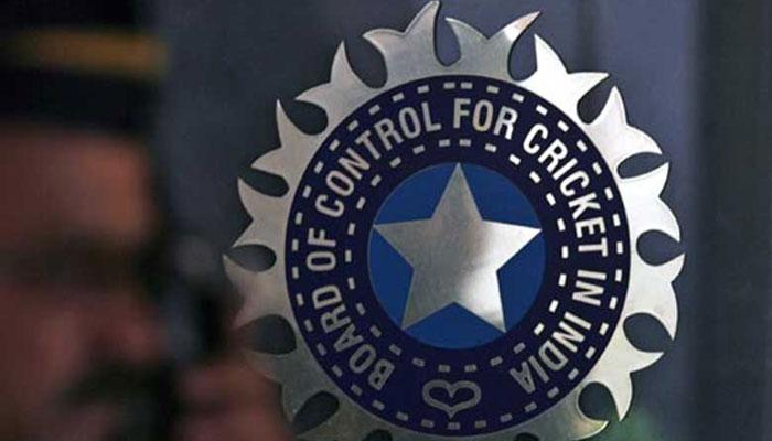 IPL कराने पर बीसीसीआई समेत कई लोगो पर लगा 121 करोड़ का जुर्माना, वजह है दिलचस्प 4