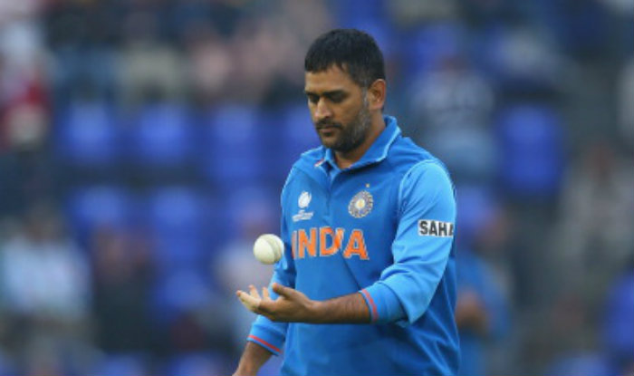 अंतर्राष्ट्रीय क्रिकेट के ये 5 रिकॉर्ड्स जो सिर्फ भारत के खिलाड़ियों के नाम, नंबर-2 रिकॉर्ड जानकर आप भी रह जायेंगे दंग 1