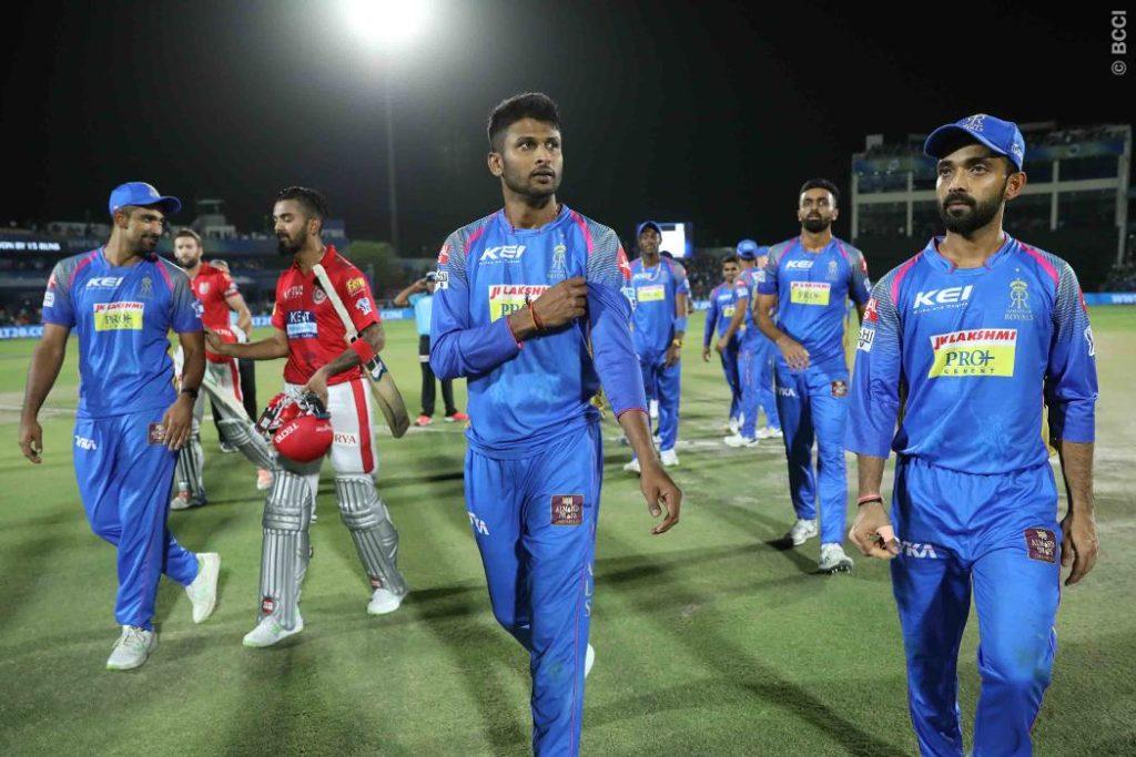 अजिंक्य रहाणे ने राजस्थान रॉयल्स से मांगी माफी, साथ ही अगले आईपीएल से पहले ली ये शपथ 3