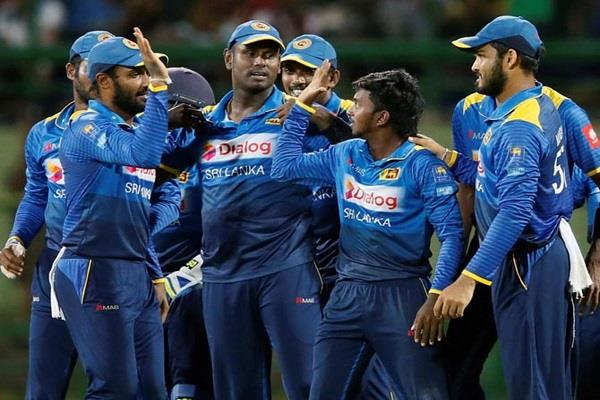 मैच फिक्सिंग से जूझ रही श्रीलंका के लिए फेजर मुस्तफा ने बनाया नया कानून